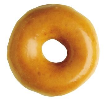krispy_kreme_glazed_doughnut.jpg