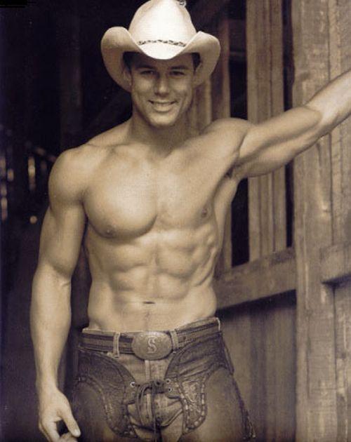 billy s hot cowboys june 2008 lovesick billy
